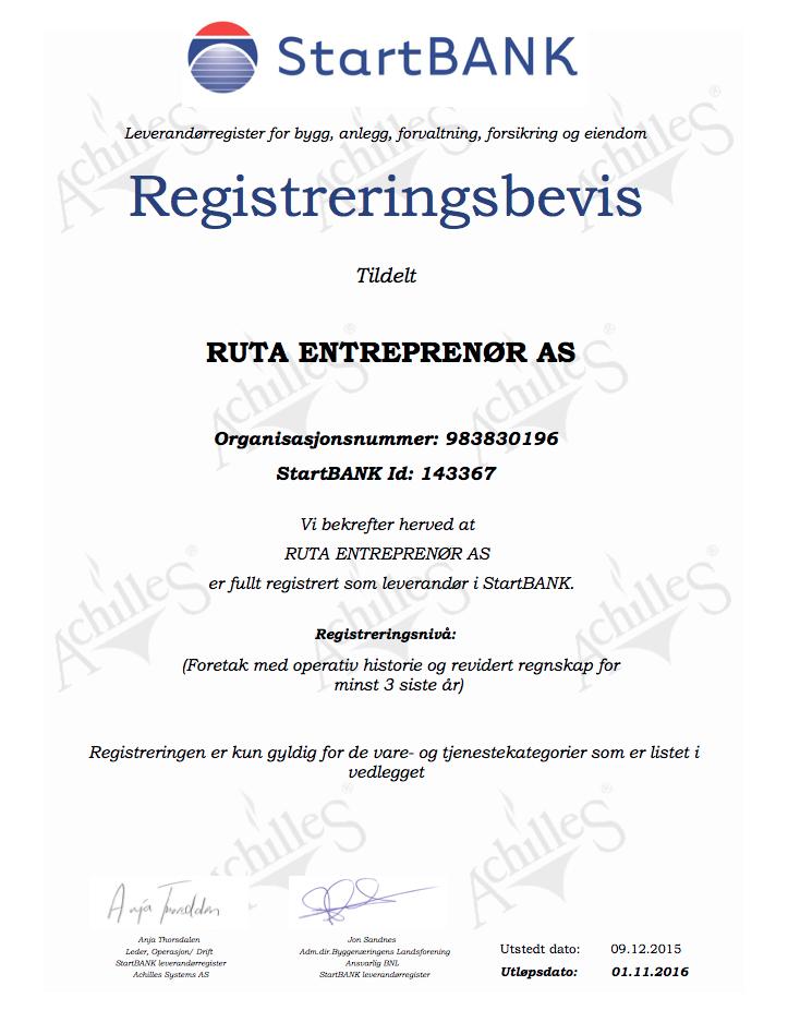 startbank1